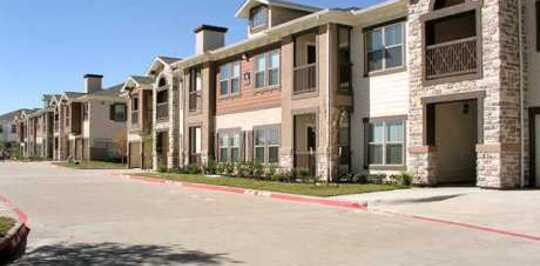 Mission rock ridge arlington tx apartments for rent - 4 bedroom apartments in arlington tx ...
