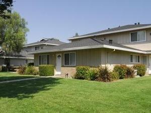 Whispering Woods | Modesto, California, 95350   MyNewPlace.com
