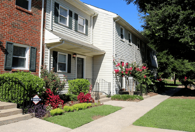 Apartments for Rent in Tuscaloosa, AL