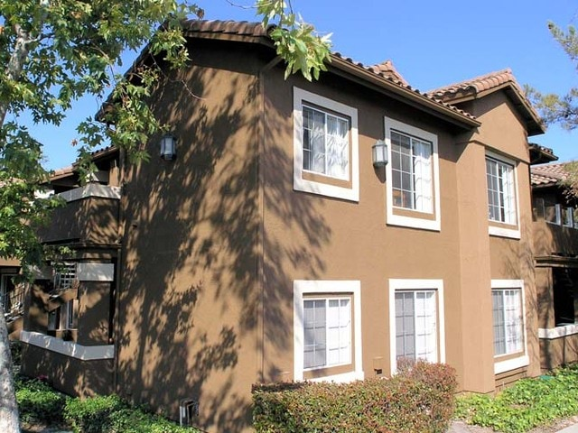 Apartment for Rent in Foothill Ranch