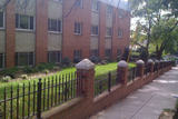 The Delton Apartments