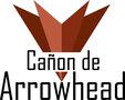 Canon de Arrowhead