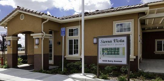 Apartments For Rent In Sierra Vista Az