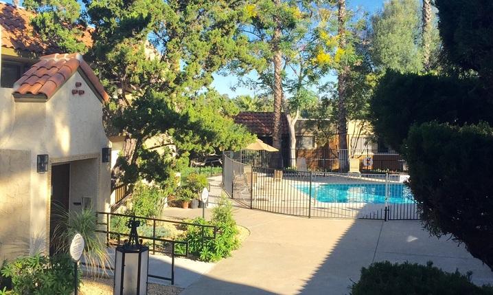 apartments for rent in la mesa ca comanche hills apartments home