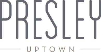 Presley Uptown