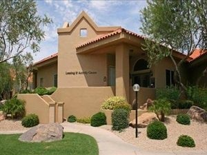 Crown Court | Scottsdale, Arizona, 85255   MyNewPlace.com