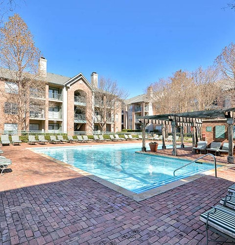 Irving Tx Apartments For Rent