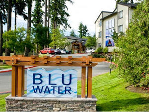 BluWater | Everett, Washington, 98208   MyNewPlace.com