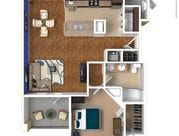 1 2 and 3 bedroom apartments in fort worth tx avington - 3 bedroom apartments in fort worth ...