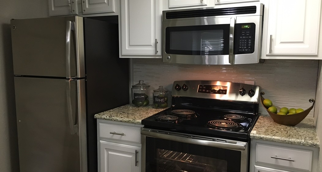 Bent Tree Park Apartments for Rent in Addison TX