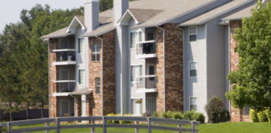 Furnished Apartments Battle Creek Mi