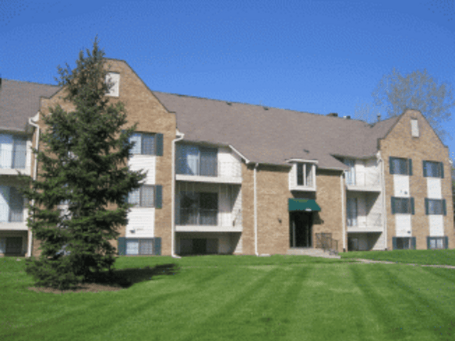 Indiana Houses For Rent In Indiana Homes For Rent