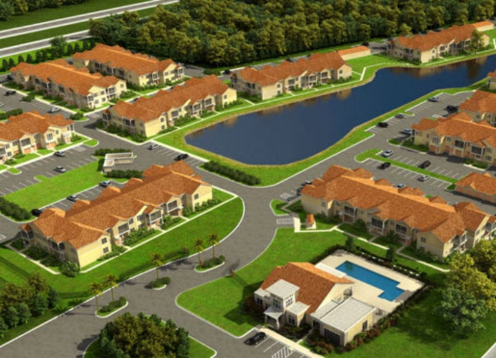 Sarasota Apartments for Rent on MyNewPlace.com - Sarasota, FL