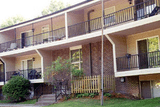 Cardinal Village Apartments