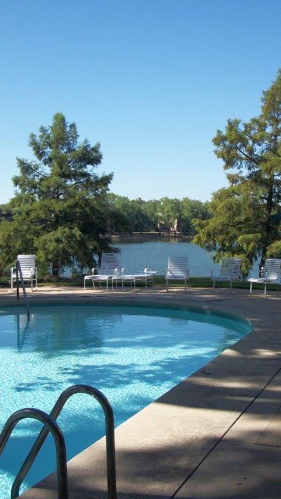 Apartments For Rent In Wichita Ks Twin Lakes Apartments Home