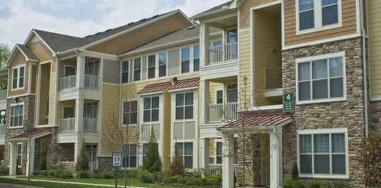 The grove at waterford crossing hendersonville tn apartments for rent for 3 bedroom apartments in hendersonville tn