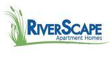 Riverscape Apartment Homes