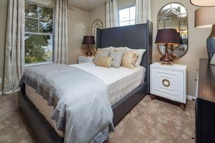 Senior Apartments in Fort Worth TX Attiva Park
