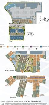 Brio Apartment Homes and Villas