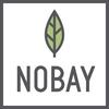 Nobay
