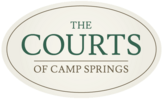 The Courts of Camp Springs