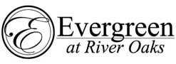 Evergreen River Oaks