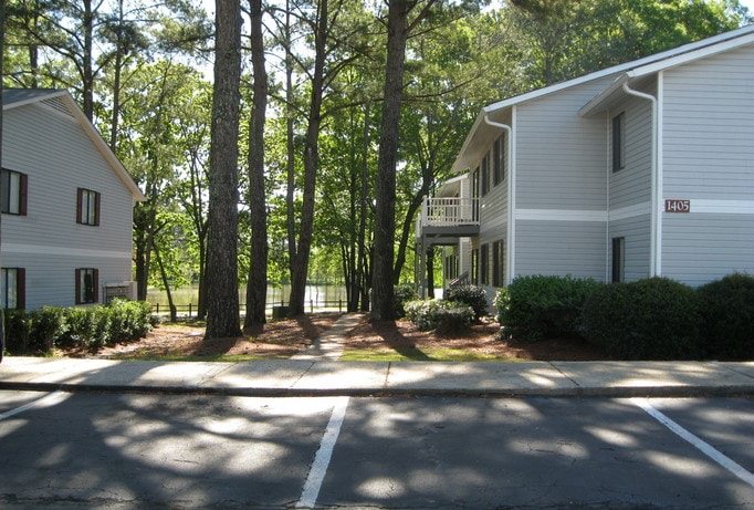 Apartments for Rent in Montgomery, AL