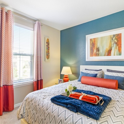 Apartments For Rent In Las Vegas Nv Oasis Apartments Home