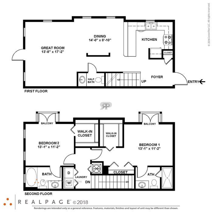 Apartments For Rent In Davie Fl