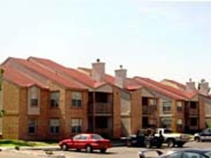 Park Place | Las Cruces, New Mexico, 88011   MyNewPlace.com