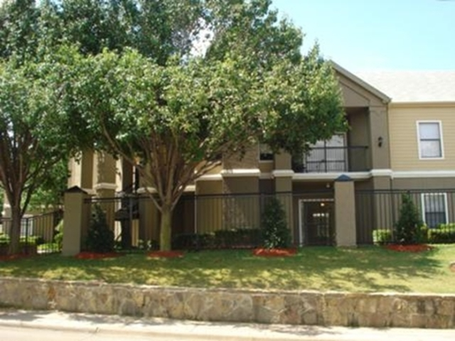 apartments and houses for rent in dallas tx page 10