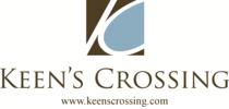 Keen's Crossing