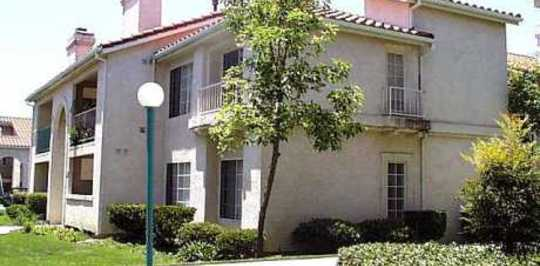 Laguna Gardens Apartments Laguna Niguel Ca