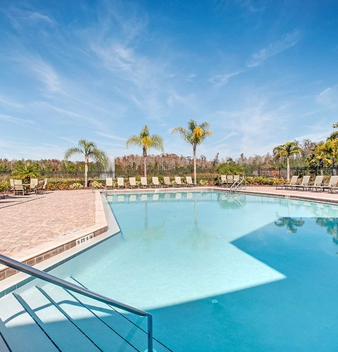 Apartments For Rent In Orlando: Apartments For Rent In Orlando, FL