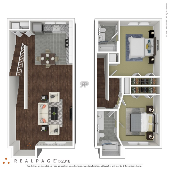 1 and 2 bedroom apartments in lakeland fl - 2 bedroom apartments lakeland fl ...