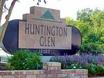 Huntington Glen
