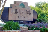 Huntington Glen