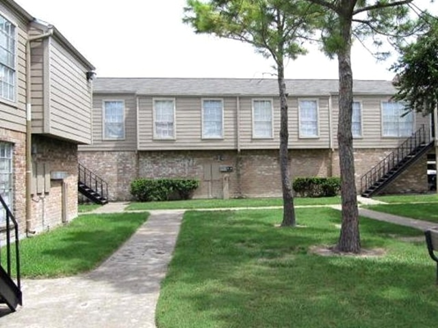 201 Verde Dr Clute TX For Rent by Owner Home