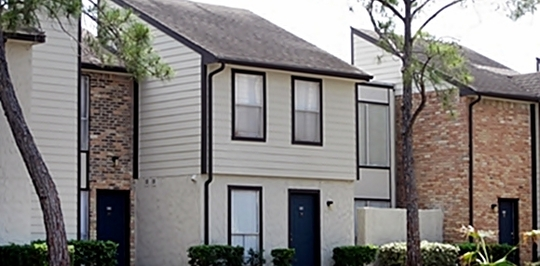 Houses for rent 77040 28 images 7814 brook trail cir for Zillow apartments houston