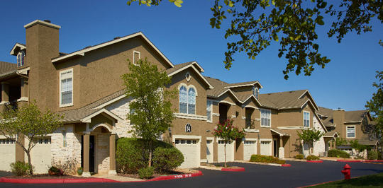 renaissance at canyon springs san antonio tx apartments for rent