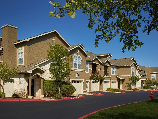 ... for Rent in San Antonio Apartment Rentals in San Antonio, Texas