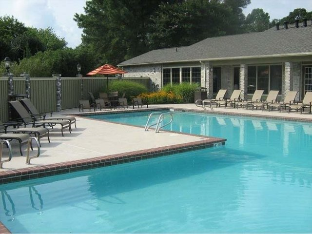 260 Marcella Rd Hampton VA House Rental