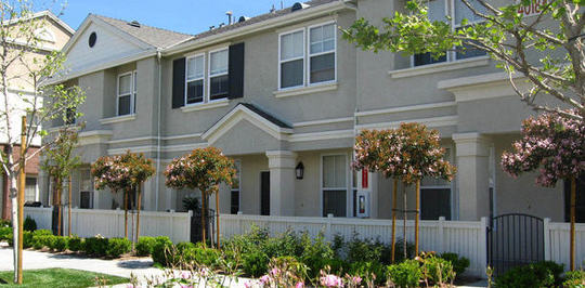 Cape May At Harveston Temecula Ca Apartments For Rent