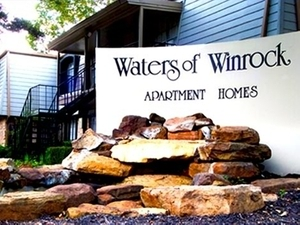 Waters Of Winrock | Houston, Texas, 77057   MyNewPlace.com