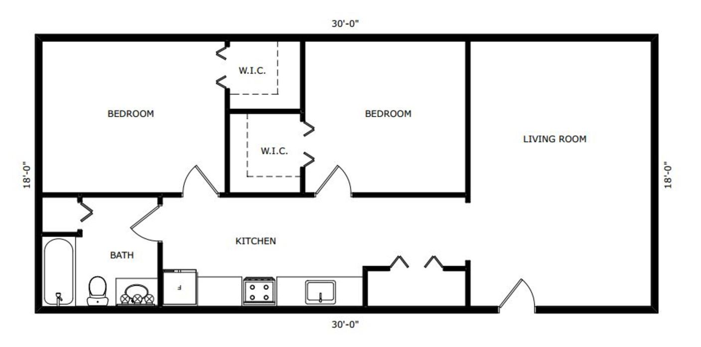 collection of montgomery pines apartments floor plans montgomery pines apartments floor plans