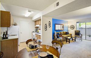 Apartments for Rent in San Ramon, CA