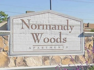Normandy Woods | Houston, Texas, 77015   MyNewPlace.com