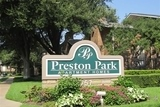Preston Park Apartments