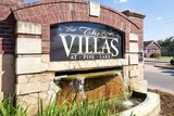 The Villas at Pine Lake