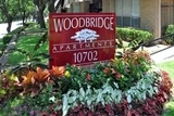 Woodbridge Apartments